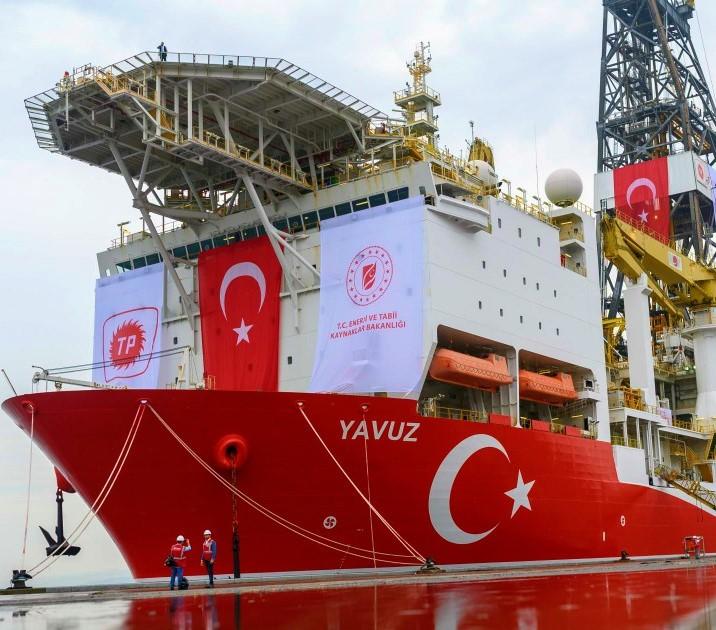yavuz-turchia-cipro.jpg