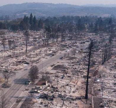 incendio-california.jpg