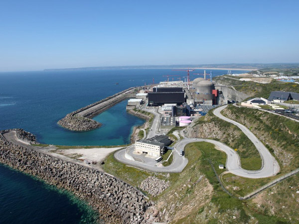 centrale-nucleare-flamanville.jpg