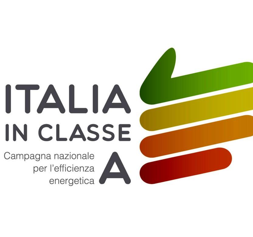 italiainclassea.jpg