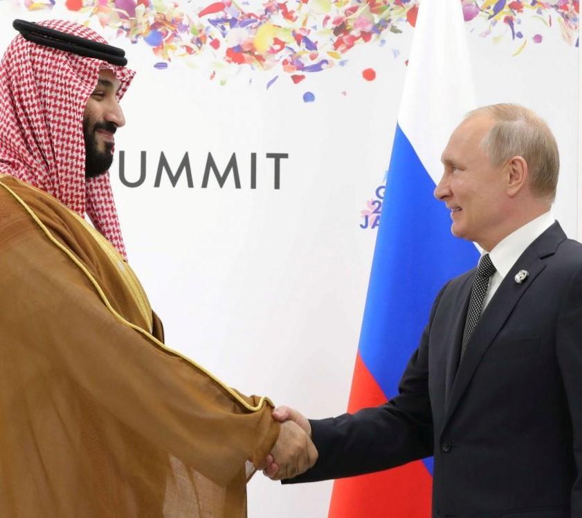 arabia-russia.jpg