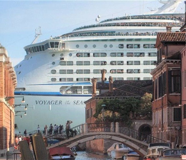 grandi-navi-venezia_0.jpg