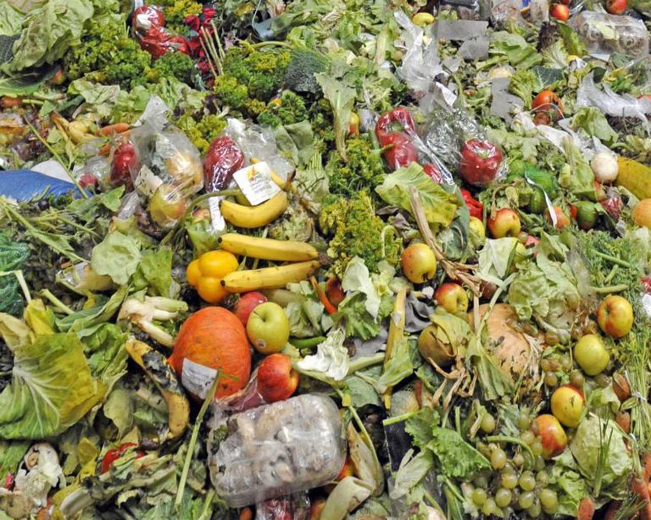 frutta-verdura-sprecata.jpg