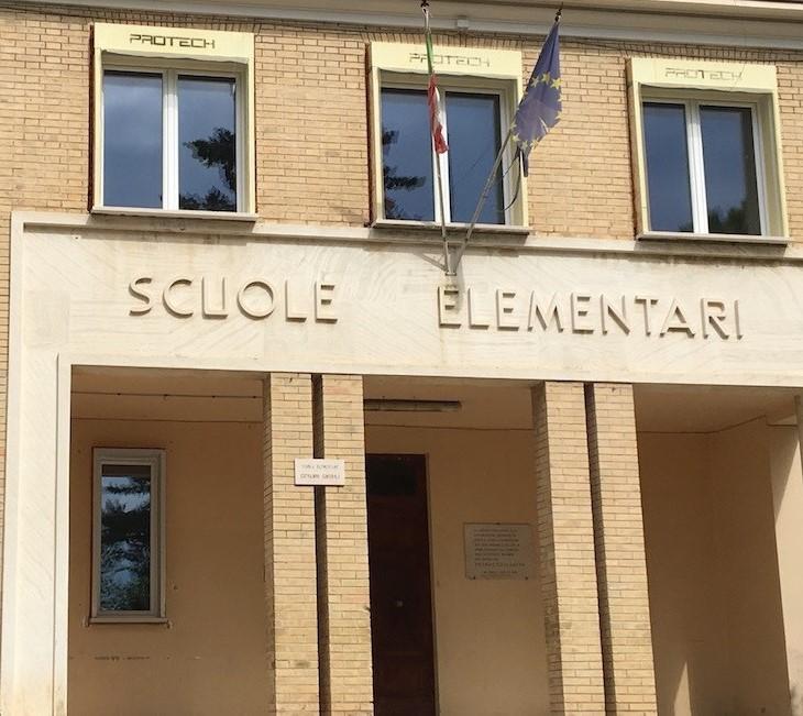 scuole.jpg