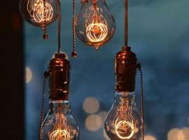 lampada-led.jpg