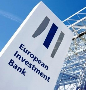 banca-europea-investimenti-bei_0.jpg