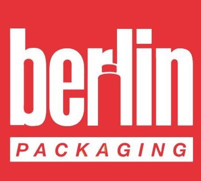 berlinpackaging.jpg