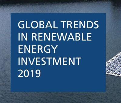 global-investment-2019.jpg