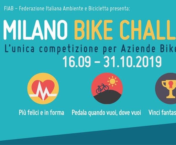 milano-bike-challenge.jpg