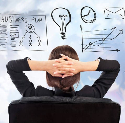 imprenditoria-femminile.jpg