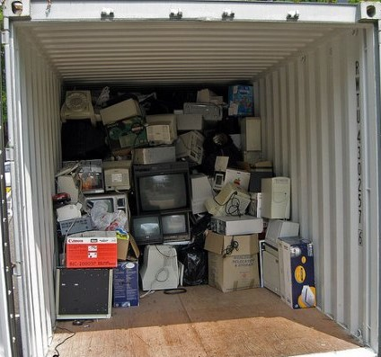 container-raee.jpg