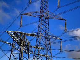capacita-elettrica.jpg