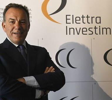 elettra-investimenti_0.jpg