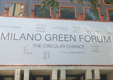 milano-green-forum.jpg