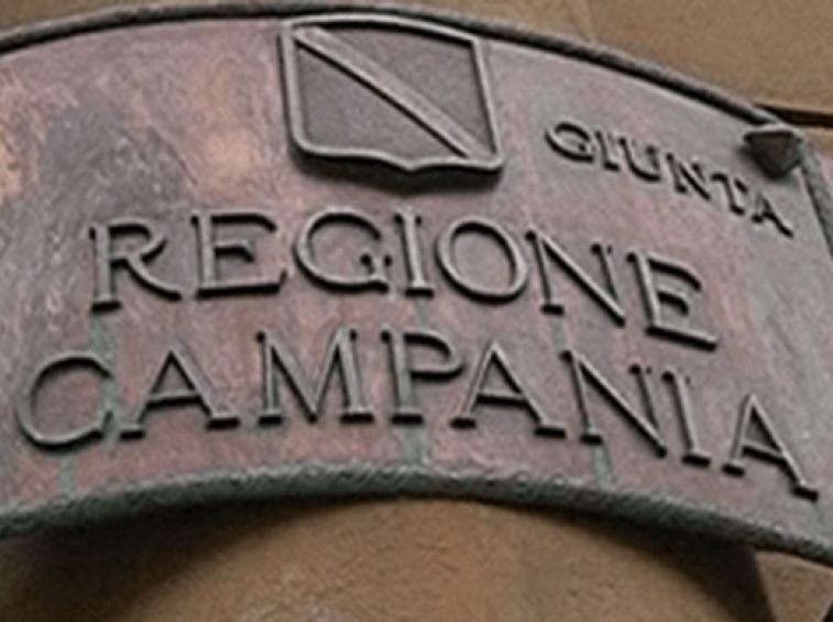 regione-campania.png