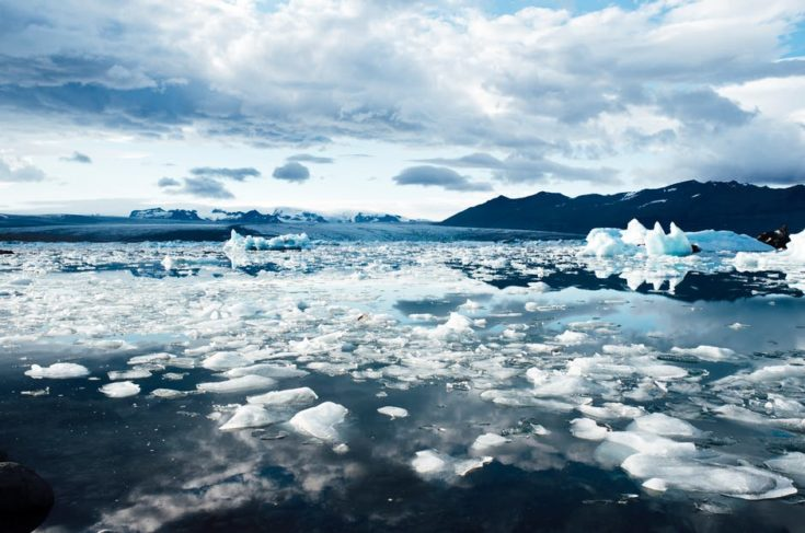 climate-cold-glacier.jpg