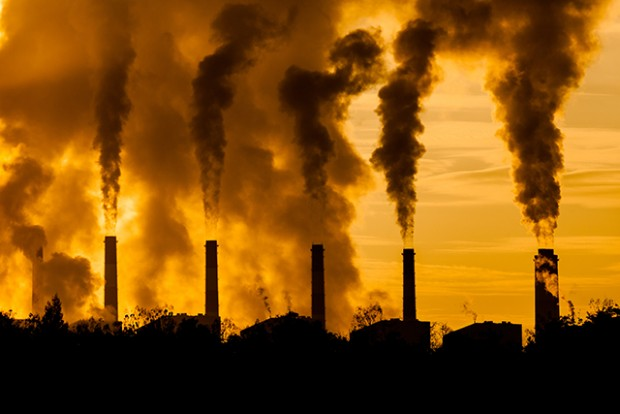 combustibili-fossili.jpg