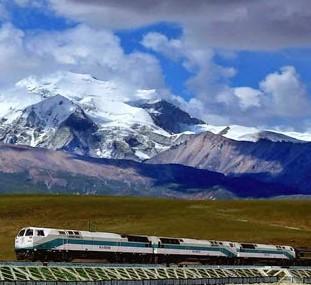 tibet-train.jpg