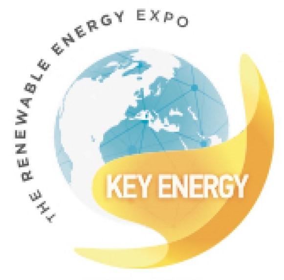 key-energy-2019.jpg