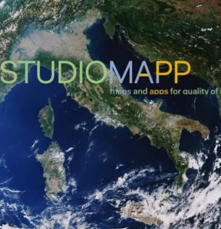 studiomapp.jpg