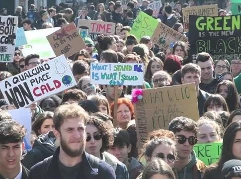 manifestazione-clima.jpg
