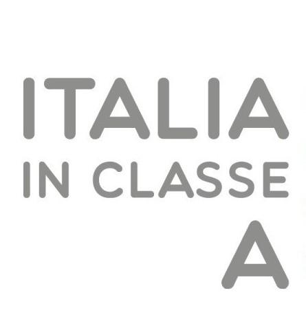 italia-classe.jpg
