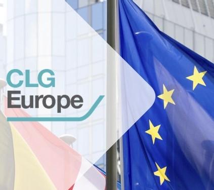 clg-europe.jpeg