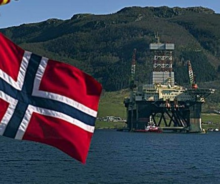 giacimenti-norvegia.jpg