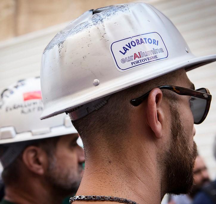 lavoratori-energia.jpg