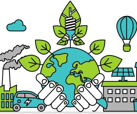 sostenibilita.jpg