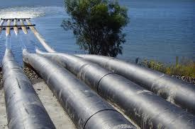 tap-gasdotto.jpg