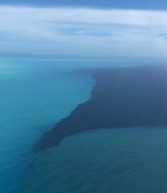 uragano-dorian-petrolio.jpg