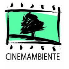 cineambiente.png