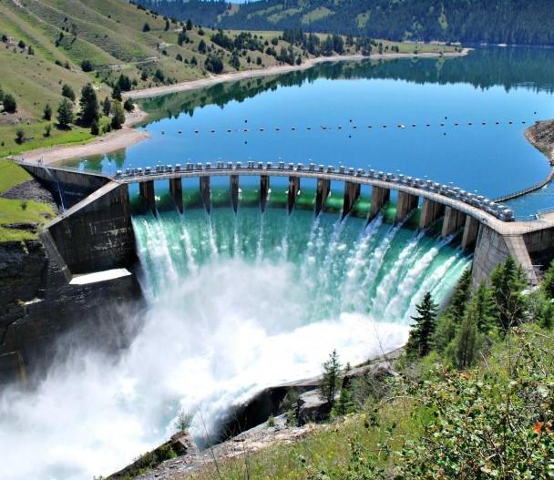 energia-idroelettrica.jpg