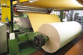 industria-carta.jpeg