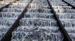 acque-reflue.jpg