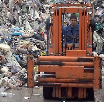 gestione-rifiuti.jpg