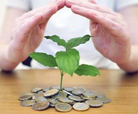 greeneconomyfinanza.jpg