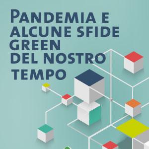 pandemiadossier_0.jpg