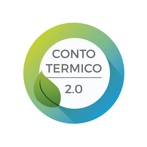 conto-termico.png