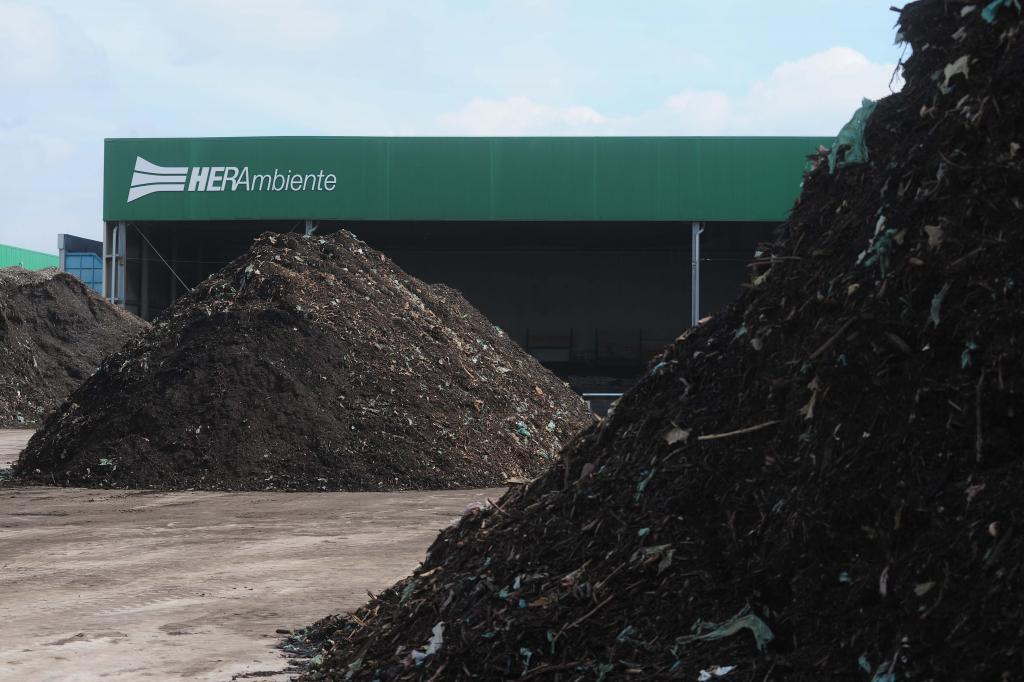 hera-compost.jpg