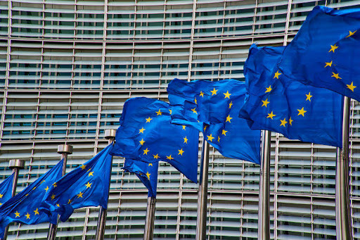 fondi-europei.jpg