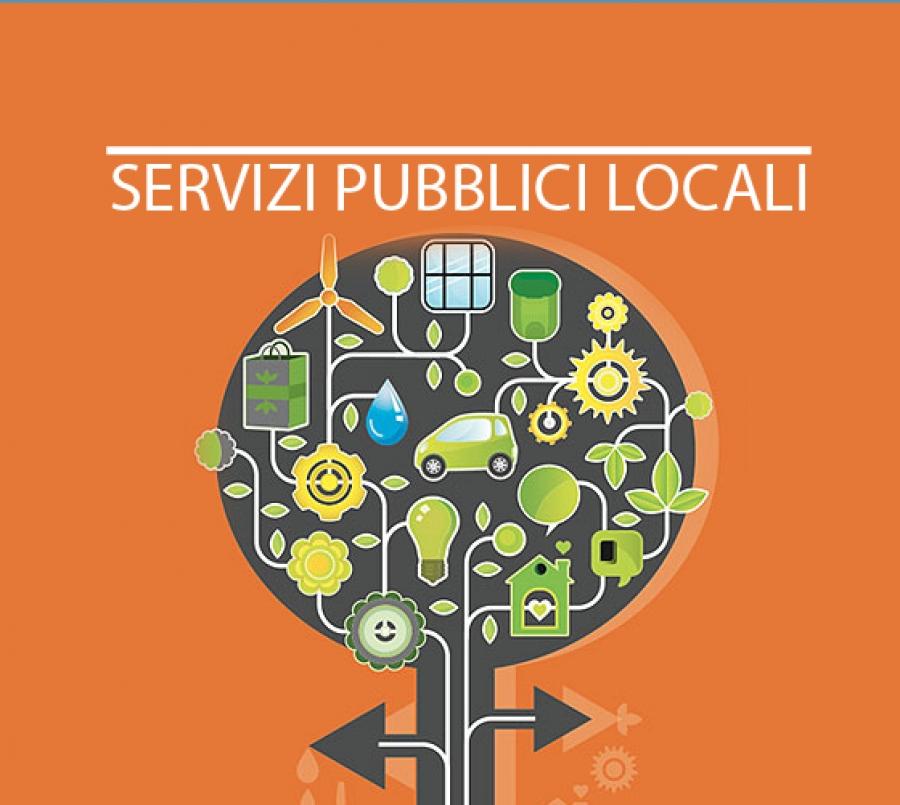 servizi-pubblici.jpg