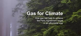gas-for-climate.jpeg