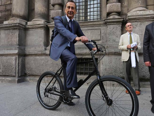 sala-bicicletta.jpg