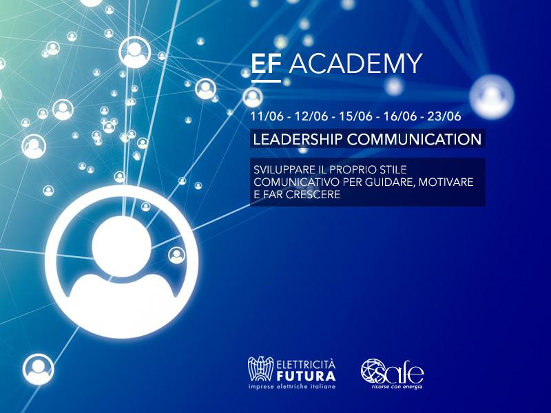 ef-academy.jpg