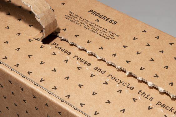 packaging-sostenibile.jpg