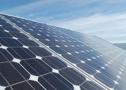 fotovoltaico10.jpg
