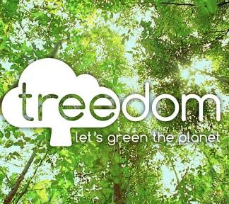 treedom.jpg