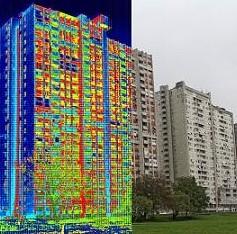 efficienza-edilizia.jpg